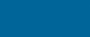 UTL Essonne - Université du Temps Libre