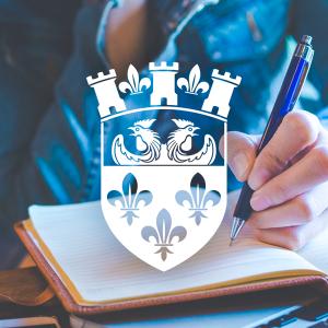 Université Ouverte de Versailles