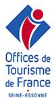 Office du Tourisme Seine Essonne